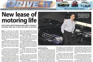 Prime Article